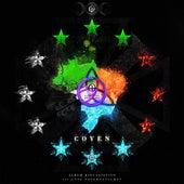 Coven - Álbum Ritualístico de Various Artists