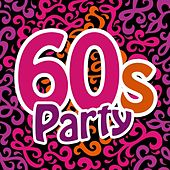 60s Party de Various Artists