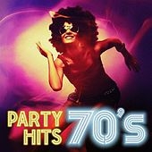 Party Hits 70´s de Various Artists