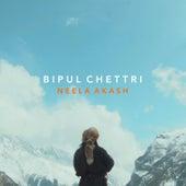 Neela Akash - Single de Bipul Chettri