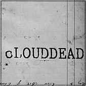 Ten (Deluxe Edition) by cLOUDDEAD