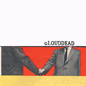 This About the City... / The Sound of a Handshake (Deluxe Edition) by cLOUDDEAD
