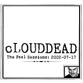 Peel Session Live at Maida Vale (July 17th, 2002) by cLOUDDEAD