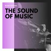 The Sound of Music von Mantovani & His Orchestra