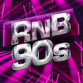 RnB 90s by Various Artists