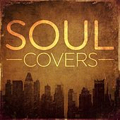 Soul Covers von Various Artists