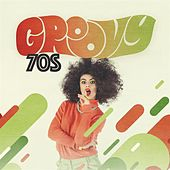 Groovy 70s de Various Artists