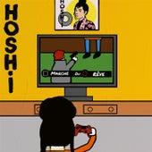 Marche ou rêve de Hoshi
