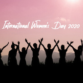 International Women's Day 2020 di Various Artists
