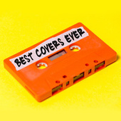 Best Covers Ever de Various Artists