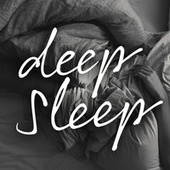Deep Sleep von Various Artists