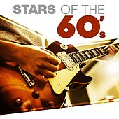 Stars of the 60's de Various Artists