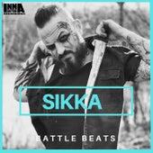 Battle Beats de Sikka