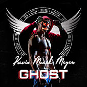 Ghost EP by Kevin Maeck Meyer