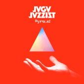 Pyramid von Jaga Jazzist