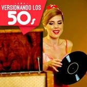 Versionando los 50s de Various Artists