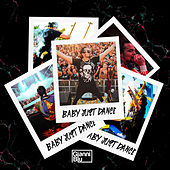 Baby Just Dance by Gianni Blu