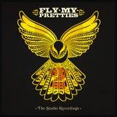 The Studio Recordings, Pt. 2 de Fly My Pretties