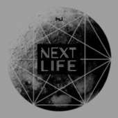 Next Life de Various Artists