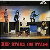 On Stage by The Hep Stars