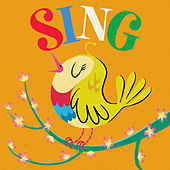 Sing by The Rainbow Collections