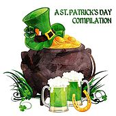 A St. Patrick's Day Compilation von Various Artists