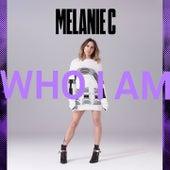 Who I Am von Melanie C