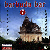 Budda Bar Vol. 7 by Kintero Vatanabe
