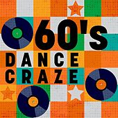 60's Dance Craze von Various Artists