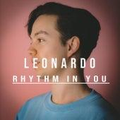 Rhythm In You de Leonardo