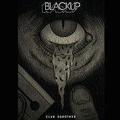 Club Dorothee by Black Up