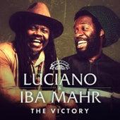 The Victory de Luciano