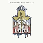 Lamentations by American Aquarium