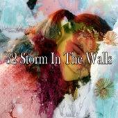 32 Storm in the Walls de Thunderstorm Sleep