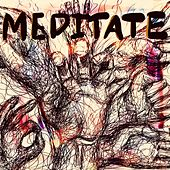Meditate by Loopy