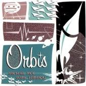 Orbis by Michael Roe