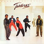Words and Music de Tavares