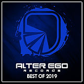 Alter Ego Records: Best Of 2019 von Various Artists