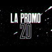 La Promo 20 de El Reja