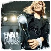Le Saut De L'Ange de Emma Daumas