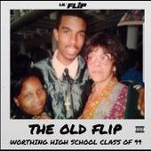 The Old Flip de Lil' Flip