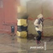 Formas de Javier Garcia