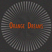 Orange Dreams by Ganga (Hindi)