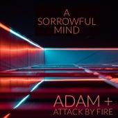 A Sorrowful Mind de adam