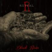 Black Rain by Ritual