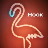 ! de Hook