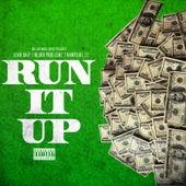 Run It Up by Starship
