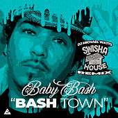 Bashtown (Swisha House Remix) by Baby Bash
