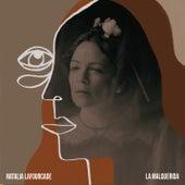 La Malquerida (Versión Acústica) de Natalia Lafourcade