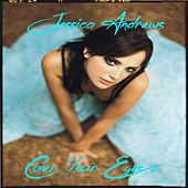 Cover Your Eyes 2 by Jessica Andrews
